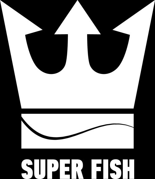 Super Fish | Θ. Χατζόπουλος - Γ. Βλαχόπουλος Ι.Κ.Ε.