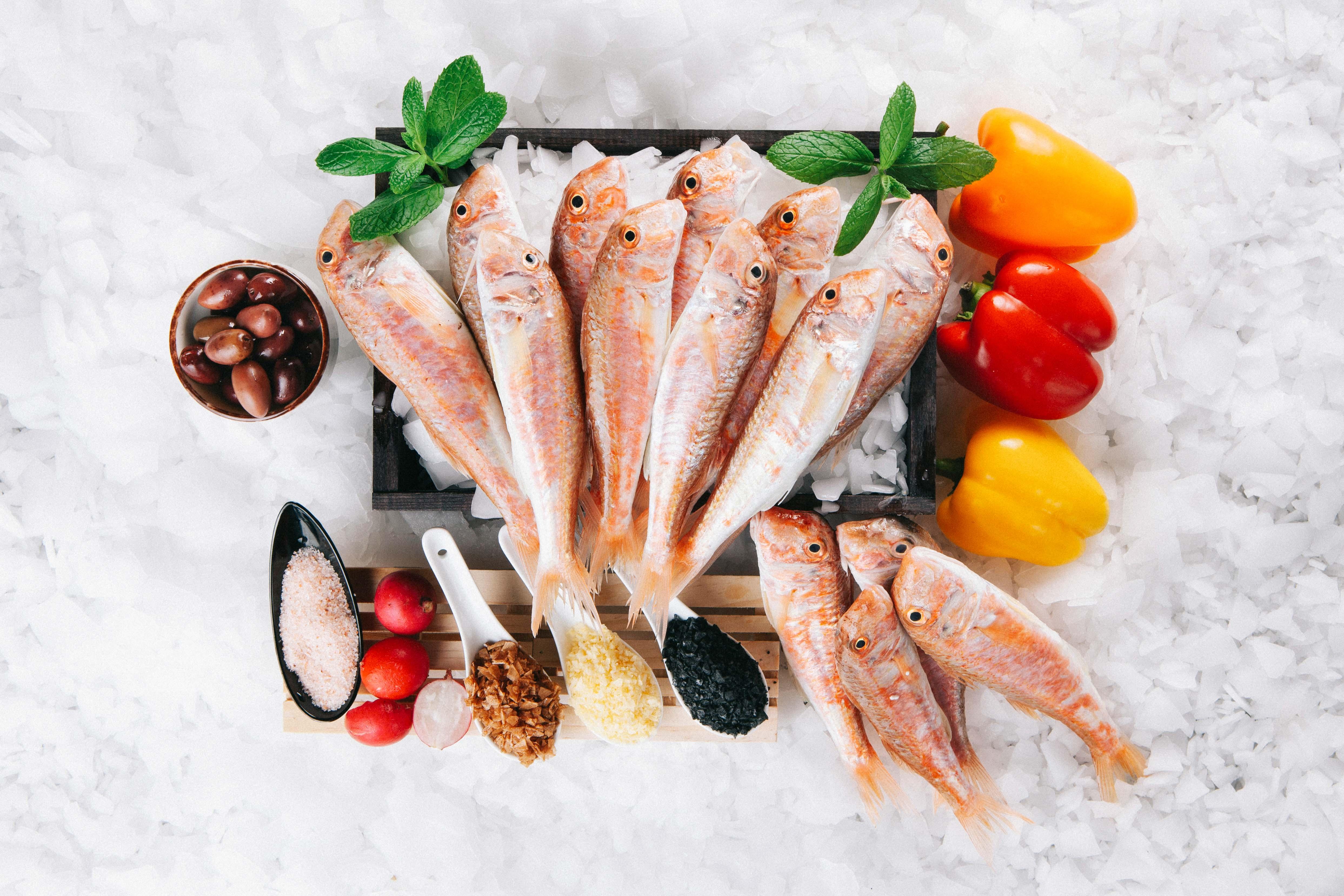 Super Fish Κουτσομούρα Αιγαίου