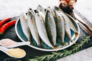 Supper Fish Γόπα Ελλάδος