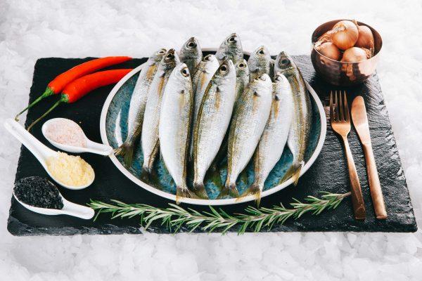 Super Fish Γόπα Ελλάδος